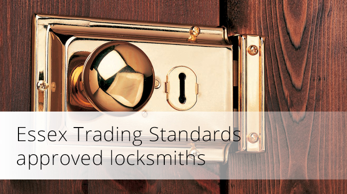 Emergency Locksmith Great Dunmow, Locksmith call out Great Dunmow, Replacement locks in Great Dunmow